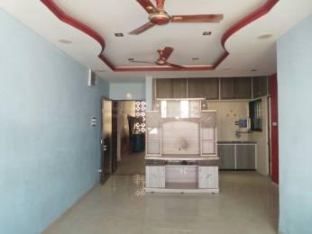 750 sqft, 2 bhk Apartment in Builder Project Gorwa, Vadodara at Rs. 27.0000 Lacs