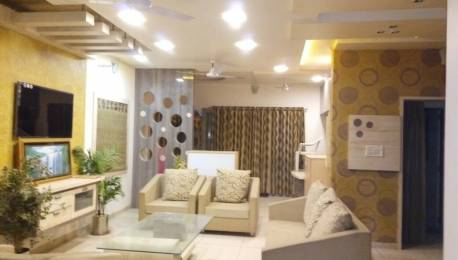 2200 sqft, 5 bhk IndependentHouse in Builder Project Gotri, Vadodara at Rs. 1.5000 Cr