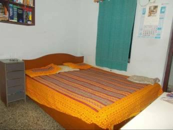 600 sqft, 1 bhk Apartment in Builder Project Gotri, Vadodara at Rs. 16.0000 Lacs