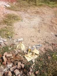 1063 sqft, Plot in Builder Project Vasna Road, Vadodara at Rs. 42.5200 Lacs