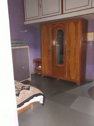 1050 sqft, 1 bhk IndependentHouse in Builder Project Gotri Road, Vadodara at Rs. 53.0000 Lacs