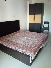 2950 sqft, 3 bhk Apartment in Builder Project Alkapuri, Vadodara at Rs. 1.4000 Cr
