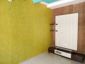 890 sqft, 3 bhk IndependentHouse in Builder Project Atladara, Vadodara at Rs. 55.0000 Lacs