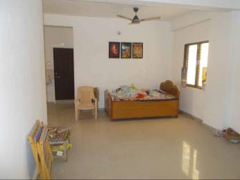 1350 sqft, 2 bhk Apartment in Builder Project Vasna Bhayli Main Road, Vadodara at Rs. 10000