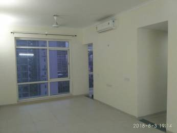 1356 sqft, 2 bhk Apartment in Jaypee Pavilion Court Royale Sector-128 Noida, Noida at Rs. 22500