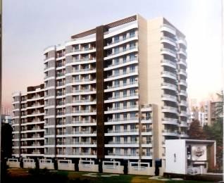 675 sqft, 1 bhk Apartment in RNA NG Canary Mira Road East, Mumbai at Rs. 45.0000 Lacs