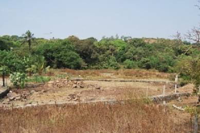 2000 sqft, Plot in Builder Project Uttan, Mumbai at Rs. 18.0000 Lacs