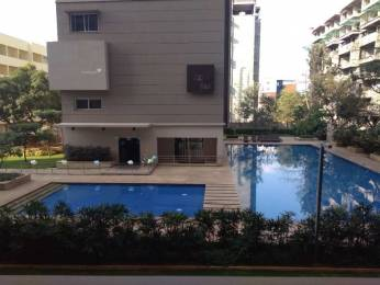 1342 sqft, 2 bhk Apartment in Sobha Habitech Whitefield Hope Farm Junction, Bangalore at Rs. 30000