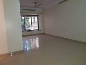 1000 sqft, 2 bhk Apartment in Builder sabarbina Goregaon West, Mumbai at Rs. 1.9800 Cr