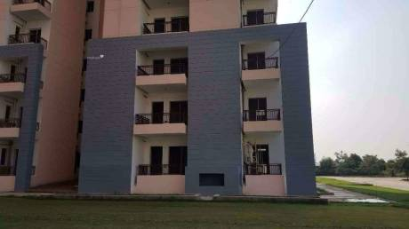 2370 sqft, 3 bhk Apartment in Ninex City Sector 76, Gurgaon at Rs. 1.4200 Cr