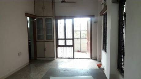 1200 sqft, 2 bhk Apartment in Builder Srinath Residential Complex Kalasiguda, Hyderabad at Rs. 15500