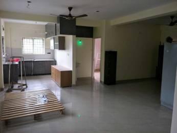 1270 sqft, 2 bhk Apartment in Mahaveer Galaxy Uttarahalli, Bangalore at Rs. 12000