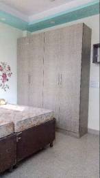 900 sqft, 1 bhk BuilderFloor in Builder Project Sector 28, Gurgaon at Rs. 24000