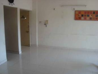 1000 sqft, 2 bhk Apartment in Builder Empire Estate J Building Society Chinchwad, Pune at Rs. 21000
