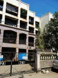 560 sqft, 1 bhk Apartment in Builder Project Ambernath East, Mumbai at Rs. 5200