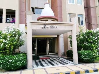 2082 sqft, 3 bhk Apartment in Omaxe The Nile Sector 49, Gurgaon at Rs. 1.6500 Cr