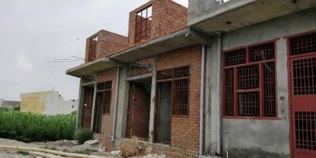 750 sqft, 2 bhk Villa in Builder Project M a i n Govindpuram Road, Ghaziabad at Rs. 25.0000 Lacs