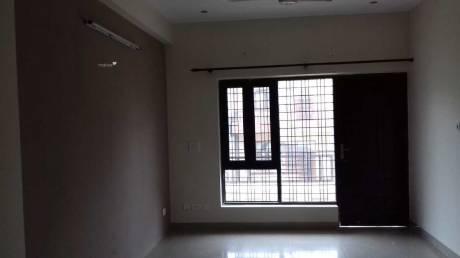 1400 sqft, 3 bhk BuilderFloor in Builder huda plots Sector 43, Gurgaon at Rs. 30000