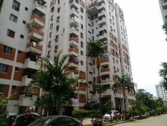 1055 sqft, 3 bhk Apartment in Pioneer Genexx Valley Joka, Kolkata at Rs. 37.0000 Lacs