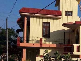 4500 sqft, 6 bhk IndependentHouse in Builder Kothi New Tharial Tharyal Road, Pathankot at Rs. 1.5000 Cr