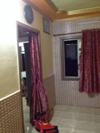 360 sqft, 1 bhk Apartment in Gokul Vaishnavi Sai Complex Virar, Mumbai at Rs. 15.3000 Lacs