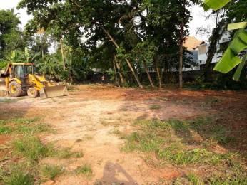 6534 sqft, Plot in Builder Project Kodimatha, Kottayam at Rs. 1.5000 Cr
