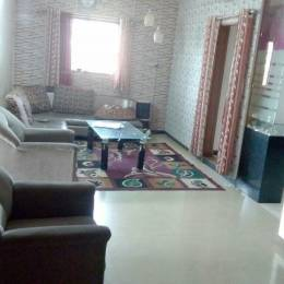 1850 sqft, 2 bhk Apartment in Builder mahanager Mahanagar, Lucknow at Rs. 12000