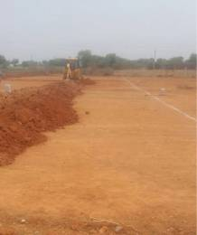 4500 sqft, Plot in Green Bloomington Kothur, Hyderabad at Rs. 22.5000 Lacs