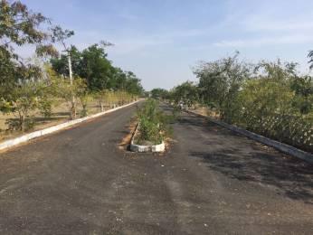 266 sqft, Plot in Green Eldorado Kadthal, Hyderabad at Rs. 14.6300 Lacs