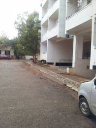 1000 sqft, 2 bhk Apartment in Ittina Neela Electronic City Phase 2, Bangalore at Rs. 23.0000 Lacs
