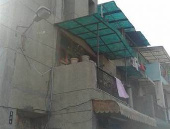3285 sqft, 4 bhk BuilderFloor in Builder Project Sector-14 Rohini, Delhi at Rs. 3.5000 Cr