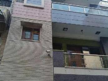 900 sqft, 3 bhk IndependentHouse in Builder Project Prashant Vihar, Delhi at Rs. 4.2500 Cr