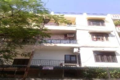 969 sqft, 6 bhk IndependentHouse in Builder Project Sector 15 Rohini, Delhi at Rs. 3.1000 Cr