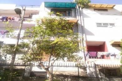 640 sqft, 3 bhk BuilderFloor in Builder Project Sector-7 Rohini, Delhi at Rs. 95.0000 Lacs