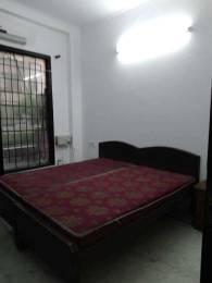 540 sqft, 1 bhk BuilderFloor in Ansal Sushant Lok 1 Sushant Lok Phase - 1, Gurgaon at Rs. 12000
