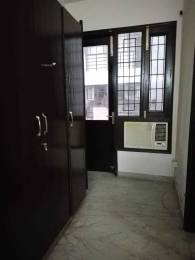 1975 sqft, 3 bhk BuilderFloor in Unitech Residency Greens Sector 46, Gurgaon at Rs. 30000