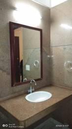 1350 sqft, 3 bhk Apartment in Ansal Sushant Apartment Sector 43, Gurgaon at Rs. 33000