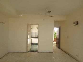 1340 sqft, 3 bhk Apartment in Ansal Sushant Estate Sector 52, Gurgaon at Rs. 37000