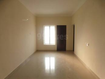 815 sqft, 2 bhk Apartment in Builder Project Kundrathur, Chennai at Rs. 28.5100 Lacs