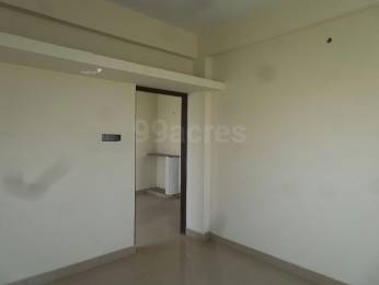 994 sqft, 2 bhk Apartment in Builder Project Kundrathur, Chennai at Rs. 34.7900 Lacs