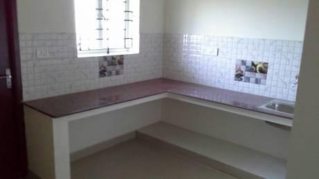 943 sqft, 2 bhk Apartment in Sumathi Elegance Kundrathur, Chennai at Rs. 32.0000 Lacs