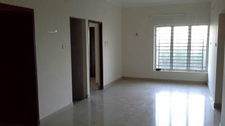 994 sqft, 2 bhk Apartment in Sumathi Elegance Kundrathur, Chennai at Rs. 34.7900 Lacs