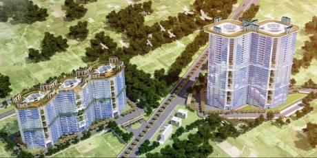 1252 sqft, 2 bhk Apartment in Raheja Vanya Sector 99A, Gurgaon at Rs. 48.2740 Lacs