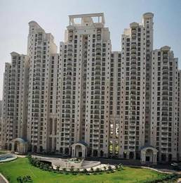 2985 sqft, 4 bhk Apartment in DLF Windsor Court Sector 27, Gurgaon at Rs. 64000