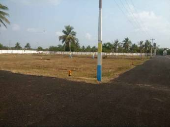 900 sqft, Plot in Builder Project Kundrathur, Chennai at Rs. 14.3910 Lacs