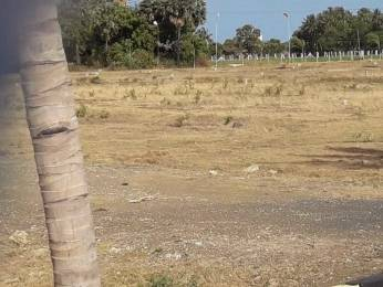 800 sqft, Plot in Builder Project Kundrathur Main Road, Chennai at Rs. 16.0000 Lacs