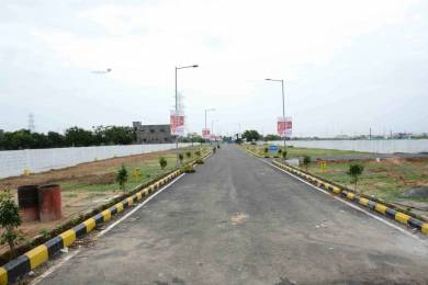 1200 sqft, Plot in MCB Platinum City Avadi, Chennai at Rs. 30.0000 Lacs