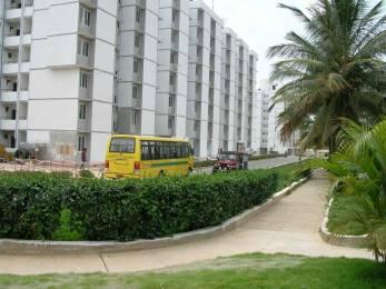 732 sqft, 2 bhk Apartment in VBHC Value Homes Vaibhava Anekal Anekal City, Bangalore at Rs. 9000