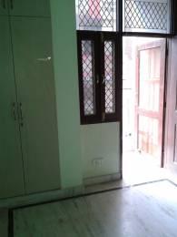 550 sqft, 2 bhk Apartment in Builder Project New Ashok Nagar, Delhi at Rs. 12500