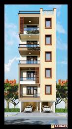 1300 sqft, 3 bhk Apartment in Builder Samarth Homes Shahberi, Greater Noida at Rs. 29.9000 Lacs